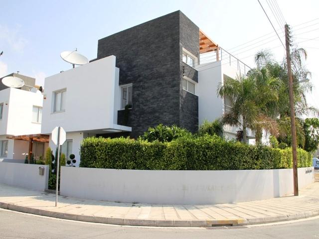 house0001_big1