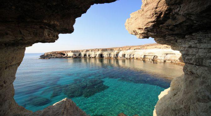 Beautiful Cyprus Property Cyprus