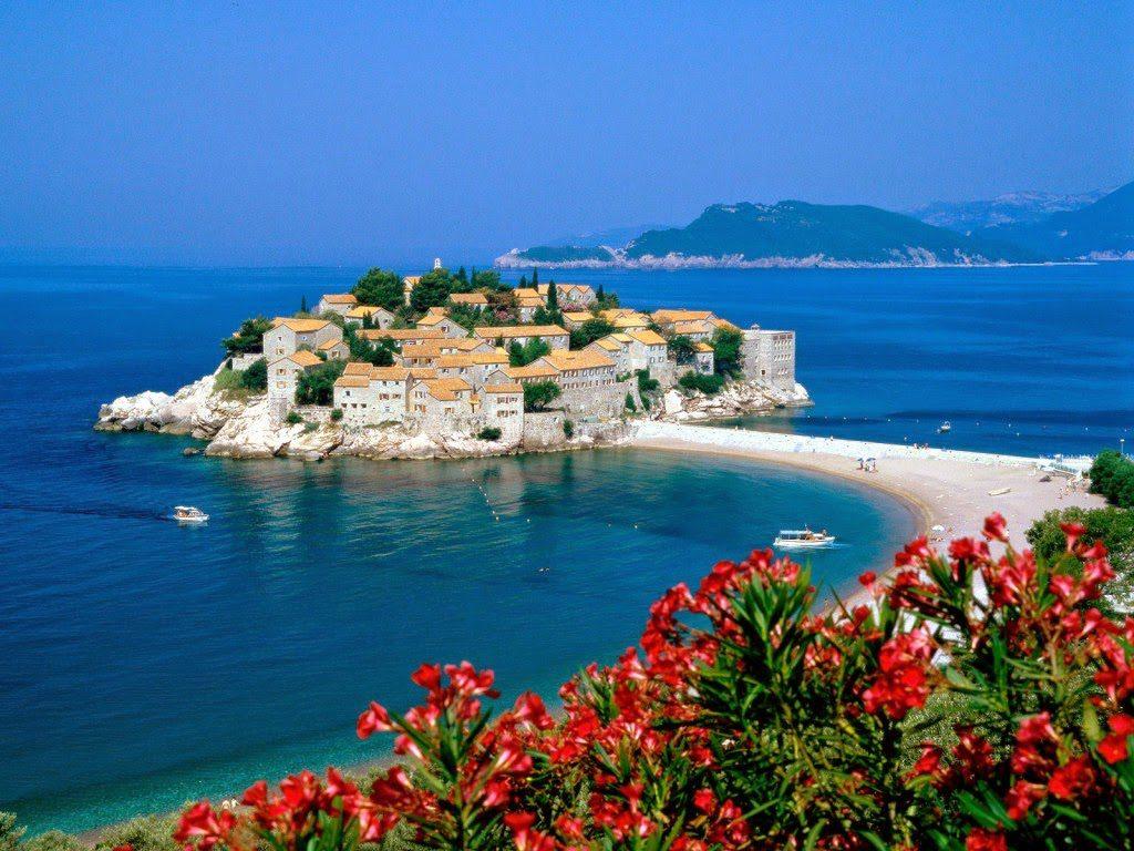 Cyprus_Beautiful_Paradise_Cyprus