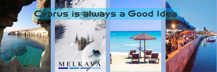 Beautiful Cyprus _ Cyprus Property