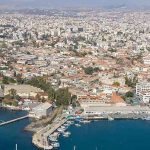 limassol, cyprus property
