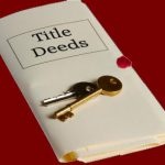 Cyprus Property Title Deed Problems