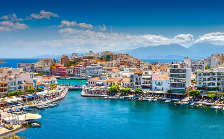Crete island  Real Estate in Crete  Property in Crete ...