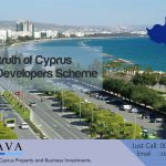 The Truth of Cyprus Property Developers Scheme