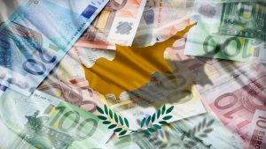 Cypriot economy