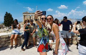 Greece_tourism_tourist