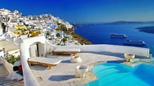 Greek-Islands-Santorini-2 (1)