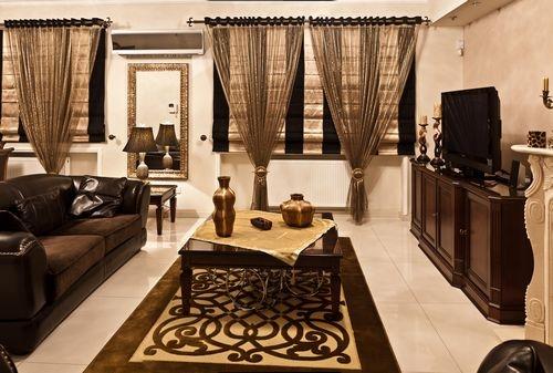 5 BEDROOM PLUS MAIDS QUARTERS DETACHED HOUSE IN LARNACA 8