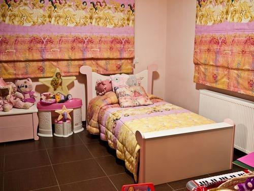 5 BEDROOM PLUS MAIDS QUARTERS DETACHED HOUSE IN LARNACA 7