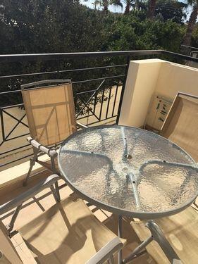 1 Bedroom Apartment Kiti in Larnaca 1