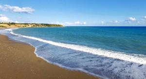 lachania-Beach-Rhodes